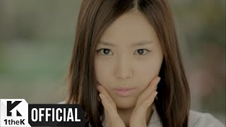 Nonton  Mv  Apink                 I Don T Know            Film Subtitle Indonesia Streaming Movie Download