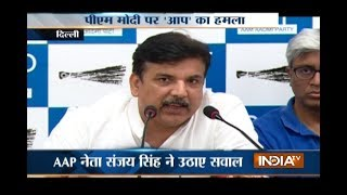5 Khabarein Delhi Mumbai Ki | 9 June, 2017