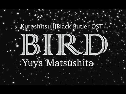 Yuya Matsushita - Bird