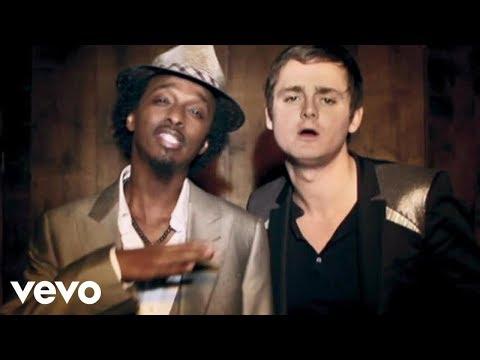 Tekst piosenki Keane - Stop For A Minute po polsku