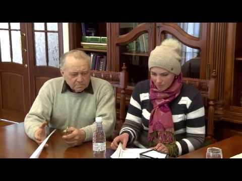 Igor Dodon a desfășurat o nouă audiență a cetățenilor