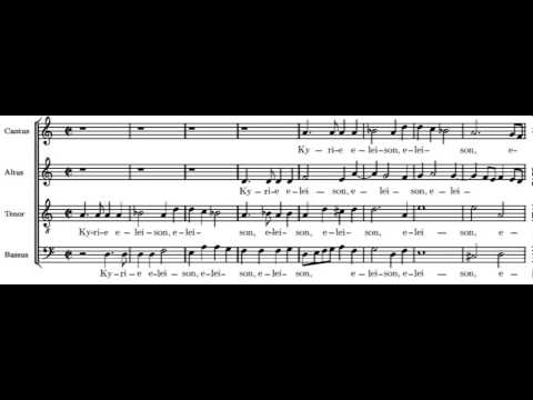 Sonata in G Major: IV. Vivace