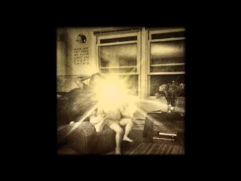 Thee Silver Mt. Zion Memorial Orchestra - Little ones run