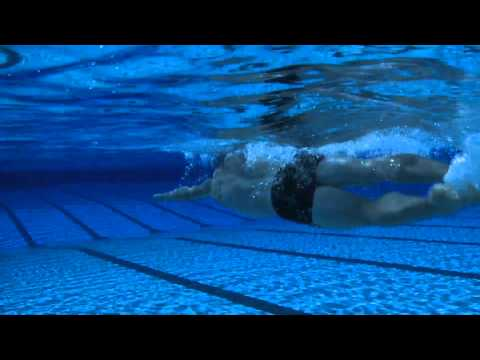 Swimming Lessons Active Nation