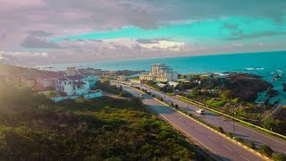 Video Reportage sur le  tourisme a Jijel I روبورتاج عن السياحة في جيجل MP3, 3GP, MP4, WEBM, AVI, FLV November 2018