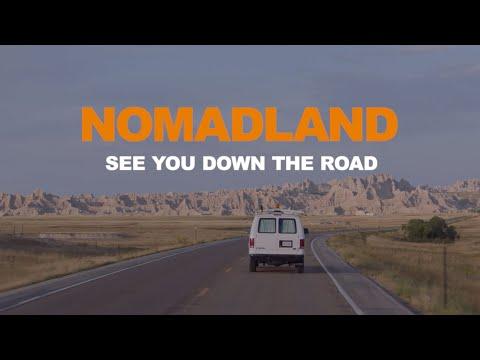 """""""Nomadland"""" touche le triplé aux Oscars : meilleur film, meilleures réalisatrice et actrice"""
