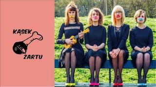 Kabaret A Jak! - Wywiad dla Kąska Żartu