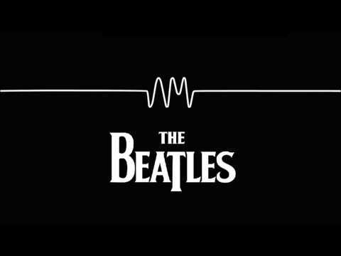 The beatles all my loving скачать