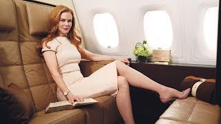Video 10 Airlines' Boarding Music MP3, 3GP, MP4, WEBM, AVI, FLV Agustus 2018
