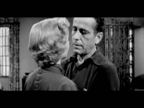 In A Lonely Place (1950) Ll Take This Night Ll Humphrey Bogart Gloria Graham