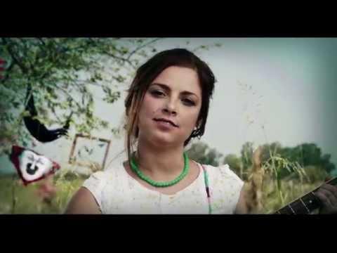 Leiden - Cuando soñaba