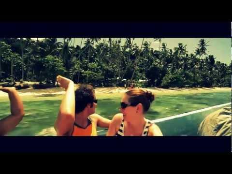 Video of Maravu Taveuni Lodge
