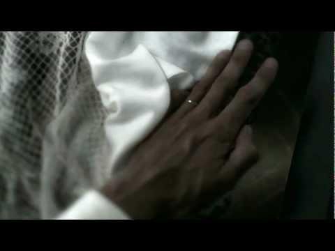 DELIRIUM / Божевілля / Марення / Лихорадка (2013) Trailer 2