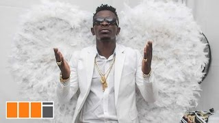 Shatta Wale – After the Storm Documentary (Official Trailer) music videos 2016