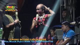 Video MAJA VS MADIH MP3, 3GP, MP4, WEBM, AVI, FLV Mei 2019