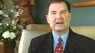 Constantino Mendieta, MD fat transfer