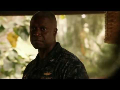 "Last Resort 1x08 ""Big Chicken Dinner"" Sneak Peek"