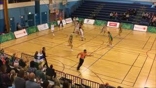 Highlights: Alvik – Eos