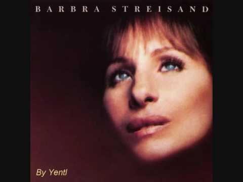 Tekst piosenki Barbra Streisand - Come rain or come shine po polsku