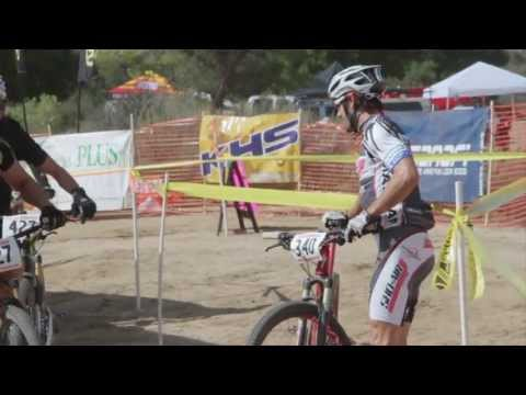 Fillmore - link to episode 7- http://youtu.be/52XCDB7vKgw Following Fillmore Outside the Life of a Superbike Racer Temecula, CA - (For Immediate Release). - The 12 Hour...