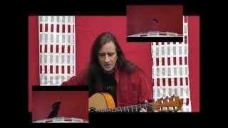 Bekannte Und Beliebte Kinderlieder  / Klassiker / Gitarrenschule Oldenburg / Songs For Children