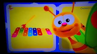 Video Baby TV español latino instumentos musicales MP3, 3GP, MP4, WEBM, AVI, FLV Juli 2018