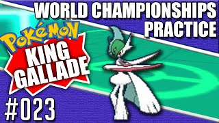 I'll be practicing for the Pokemon World Championships using a few different teams as well as commentating on viewer battles. Enjoy.-Thanks to members from http://pokemonforever.com for the team!-Link to Giveaway: https://gleam.io/vdnTb/pokemon-champion-cynthia-figure-giveaway-----------------------------------------------------------------------------------------------------------►►Where To Find Me◄◄-Pokemon Trading/Battle forum: http://pokemonforever.com-Twitter: http://twitter.com/thejustinflynn-Twitch: http://twitch.tv/thejustinflynn-Subscribe on YouTube: http://www.youtube.com/subscription_center?add_user=thejustinflynn-----------------------------------------------------------------------------------------------------------►►MORE VIDEOS◄◄-How To Become a Pro Pokemon Player: https://www.youtube.com/watch?v=_4FUOwuMKhI&list=UU0cqkGpdSBUGdjycy2PlpEw-Pokemon Then & Now Series: https://www.youtube.com/playlist?list=PL8Eh2eCoqtddkbSOd2GUTqSAe00pMOQM5-Shiny Pokemon Catches: https://www.youtube.com/playlist?list=PL8Eh2eCoqtdcKvw2L5OGFNqxBnwWW7UQK-Pokemon Battle Playlist: https://www.youtube.com/playlist?list=PL8Eh2eCoqtdfLVQL_LHJBJYIDPrRILjHV-Pokemon Tutorials Playlist: https://www.youtube.com/playlist?list=PL8Eh2eCoqtdftS4GwJX6_lhJol60NiRgb