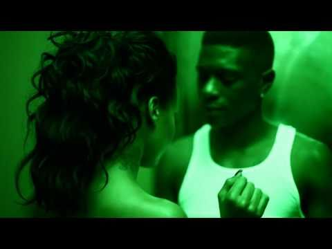 Lil Boosie- Green Light Special (2011)