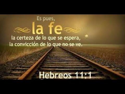 Ten Fe en Dios todo ira bien la crisis desaparecerá En Él Poderoso Nombre de Jesucristo.!!!
