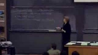 Lec 20 | MIT 7.014 Introductory Biology, Spring 2005