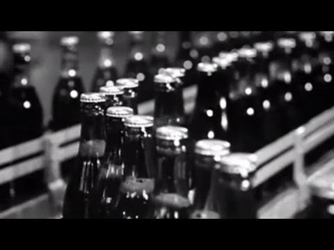 VIDEOARCHÍV: Topvar (1964)