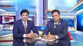 Washington Night Show with Asim siddiqui AAJ Entertainment TV on Dish Network #684. Host: Asim Siddiqui Guest: Dr. Rizwan Malik (Child & Adolescent Psychiatr...