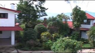 Alajuela Costa Rica  city pictures gallery : Property Sale in Alajuela, Costa Rica