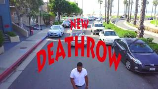 NEW DEATHROW COMMERCIAL BY SUGE J KNIGHT