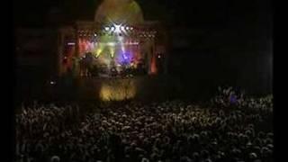 Download Lagu ZIYO - Deja Vu 1986 Mp3