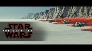 Video Star Wars | Worlds of The Last Jedi MP3, 3GP, MP4, WEBM, AVI, FLV Desember 2017