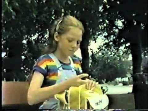 Under The Mountain   1981   Episode 2