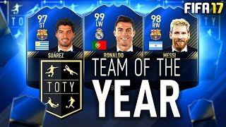 COMPILATION OF MY BEST TOTY FUTHEAD PACKS !Leave a Like & SUBSCRIBE !Thumbnail NepentheZ : https://www.youtube.com/watch?v=LWKRk2pEnpI