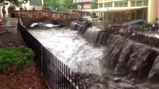 Video Spectacular mudslides, rock falls, flash floods and sink holes (Prt 8) MP3, 3GP, MP4, WEBM, AVI, FLV Maret 2019