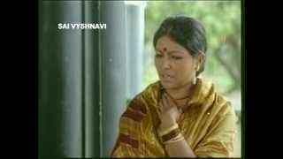 Janani Janmabhoomi (1984) Part 2 - Nandamuri Balakrishna,Rajyalakshmi,Sumalatha,K. Vishwanath