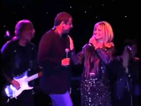 Olivia Newton John & John Travolta - You