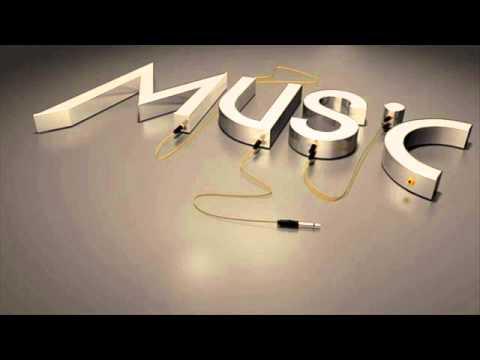 Mix House Novembre 2012