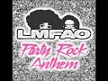 party rock anthem – Party Rock Anthem