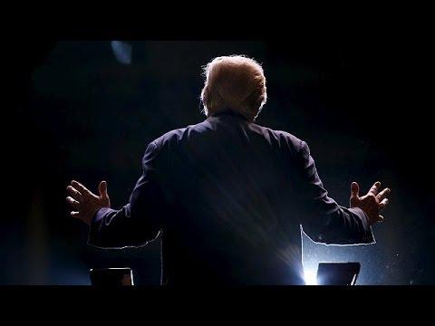 Θύελλα αντιδράσεων για τις δηλώσεις Τραμπ