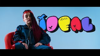 MCKEA - IDEAL (PROD AWU) | VIDEOCLIP