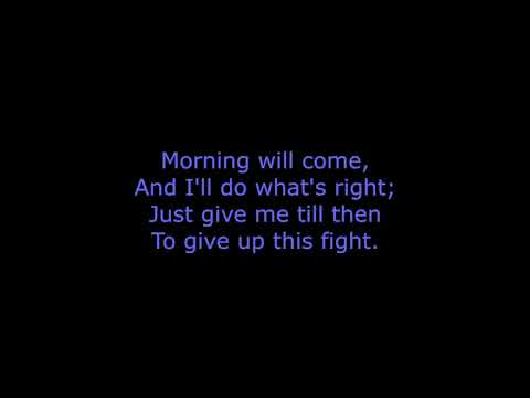 Bonnie Raitt - I Can't Make You Love Me (karaoke)