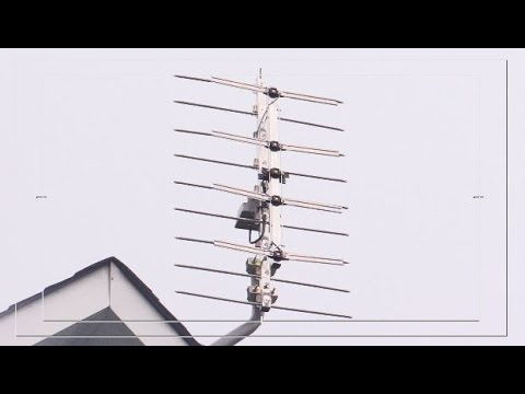 how to get ctv on antenna