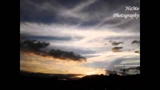 Manizales TimeLapse - HaMo Photography