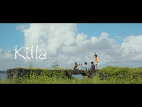 Killa Hindi Movie Trailer | Watch Killa Bollywood Movie Teaser
