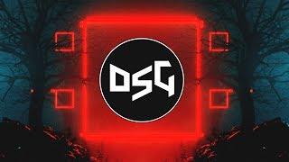 Video Gentlemens Club - GhostRide MP3, 3GP, MP4, WEBM, AVI, FLV April 2018